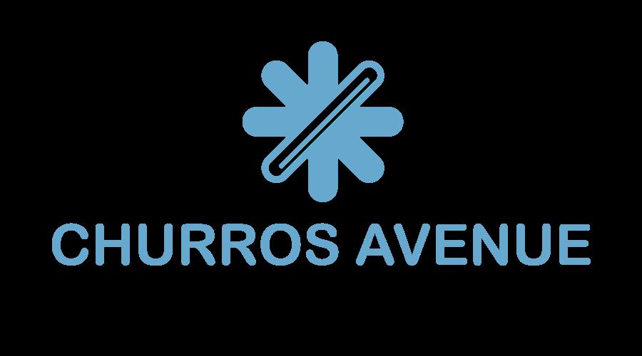 churros-avenue